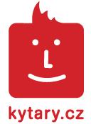 kytary_logo